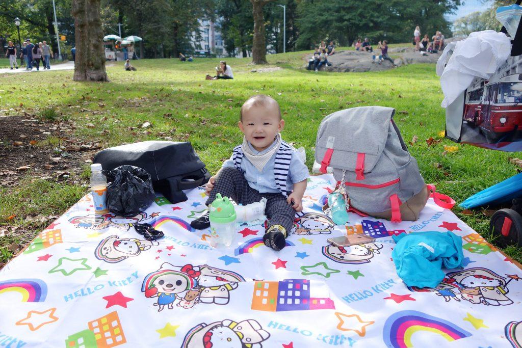 準公共化幼兒園最新名單(2019.06.28更新)