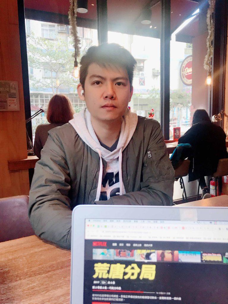 Tai Photo